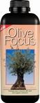 Olive Focus 1 litre