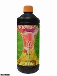 Atami PK 13/14 - 1 liter