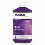 Plagron Enzymen - 1 liter
