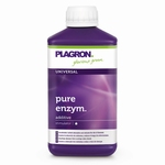 Plagron Enzymen 500 ml