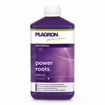 Plagron Power Roots - 1 liter Wurzelstimulator