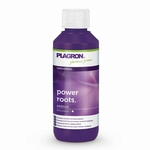 Plagron Power Roots - 100 ml