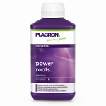 Plagron Power Roots - 500 ml