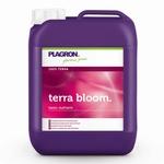 Plagron Terra Bloom - 5 liter