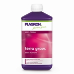 Plagron Terra Grow - 1 liter