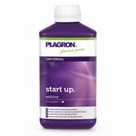 Plagron Start Up 0,5 Liter