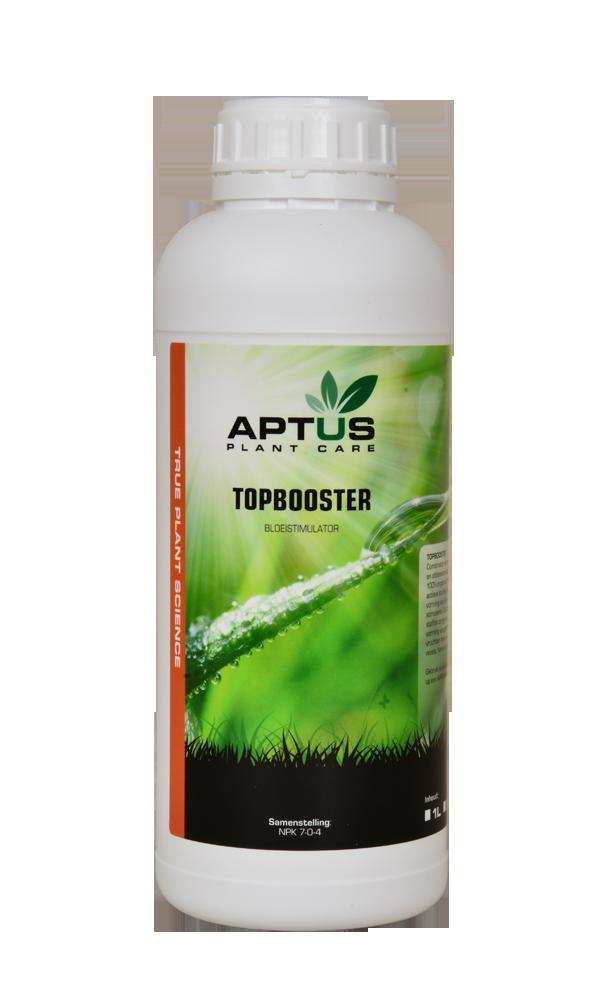 Aptus Topbooster - 1 litre
