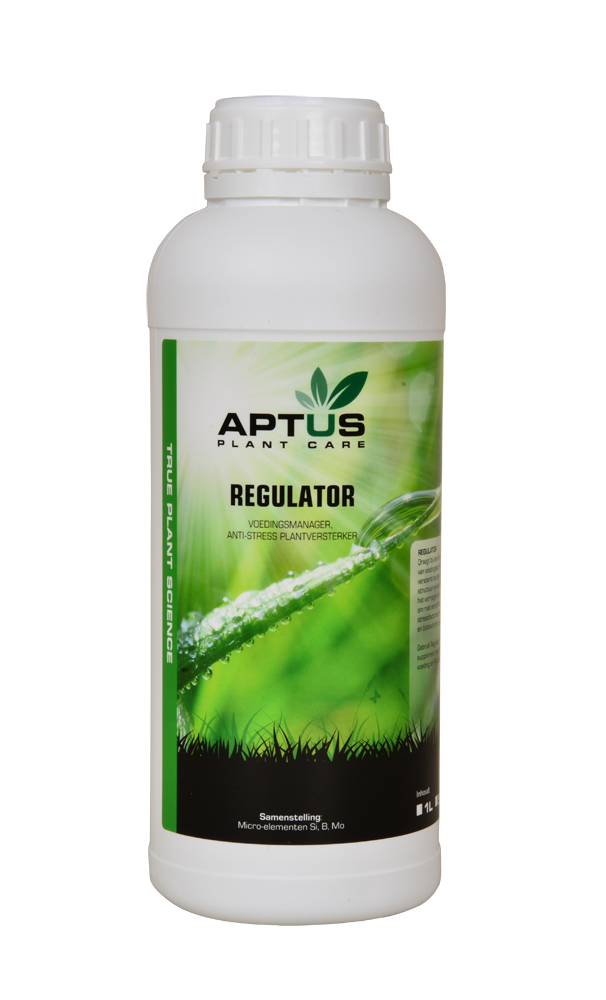 Aptus Regulator - 1 liter
