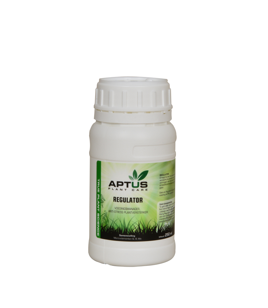 Aptus Regulator - 250 ml