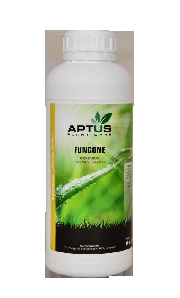 Aptus Fungone - 1 litre