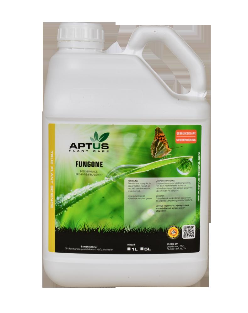 Aptus Fungone - 5 litre