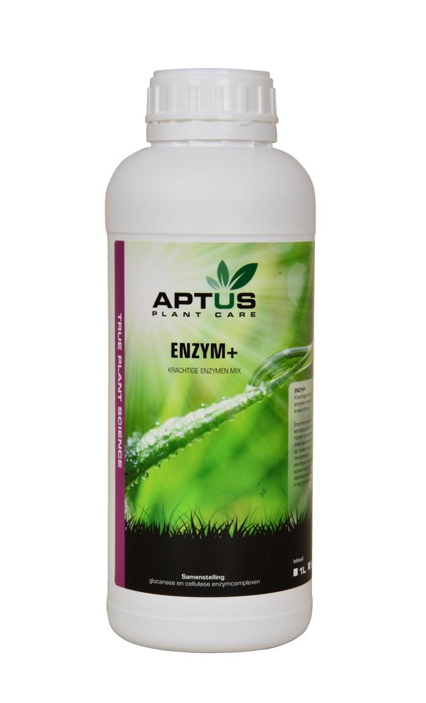 Aptus Enzym+ - 1 litre