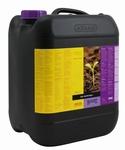 B'Cuzz Aarde A & B - 10 liter