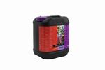 B'Cuzz Bloeistimulator Coco - 5 liter
