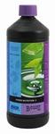 B'Cuzz Hydro A & B - 1 liter