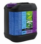 B'Cuzz Hydro A & B - 5 liter