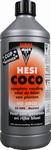 Hesi Coco - 1 liter