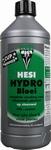 Hesi Hydro Bloei - 1 liter