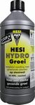 Hesi Hydro Groei - 1 liter