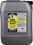 Hesi Hydro Groei - 10 liter