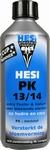 Hesi PK 13/14 - 0,5 liter