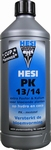 Hesi PK 13/14 - 1 liter