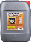 Hesi Power Zyme - 10 liter