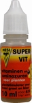 Hesi Super Vit - 10 ml