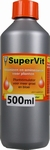 Hesi Super Vit - 500 ml