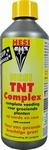 Hesi TNT Complex - 0,5 liter