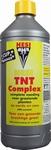 Hesi TNT Complex - 1 liter