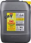 Hesi TNT Complex - 10 liter