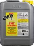 Hesi TNT Complex - 5 liter