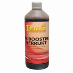 Ferro Bloombooster enriched - 1 litre