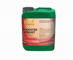 Ferro Bloombooster enriched - 10 litre