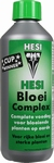 Hesi Bloei Complex - 0,5 liter