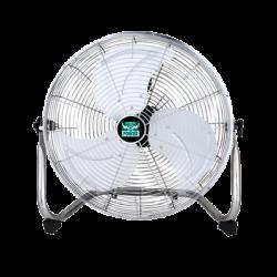 Boden Ventilator 45 Cm. G Power