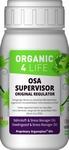 OSA Supervisor 250 ml