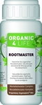 Rootmaster 125 ml