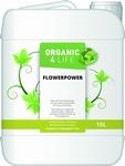 Flowerpower 10 Liter
