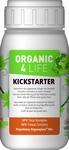Kickstarter 250 ml