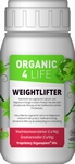 Weightlifter 250 ml